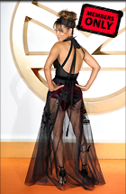 Celebrity Photo: Halle Berry 3919x6006   1.9 mb Viewed 7 times @BestEyeCandy.com Added 42 days ago