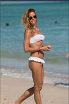 Celebrity Photo: Kelly Bensimon 1200x1804   131 kb Viewed 56 times @BestEyeCandy.com Added 204 days ago