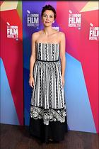 Celebrity Photo: Maggie Gyllenhaal 1200x1800   262 kb Viewed 44 times @BestEyeCandy.com Added 155 days ago