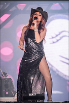 Celebrity Photo: Shania Twain 1200x1800   407 kb Viewed 239 times @BestEyeCandy.com Added 265 days ago