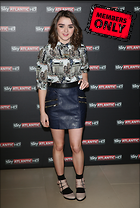 Celebrity Photo: Maisie Williams 2023x3000   1.4 mb Viewed 5 times @BestEyeCandy.com Added 23 days ago