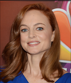 Celebrity Photo: Heather Graham 3000x3516   1.1 mb Viewed 116 times @BestEyeCandy.com Added 183 days ago