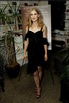 Celebrity Photo: Rosamund Pike 2100x3150   846 kb Viewed 73 times @BestEyeCandy.com Added 118 days ago