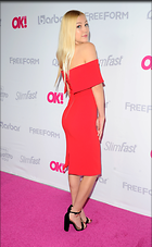 Celebrity Photo: Ava Sambora 2218x3600   1.1 mb Viewed 188 times @BestEyeCandy.com Added 226 days ago