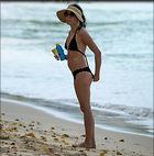 Celebrity Photo: Andrea Corr 1200x1215   133 kb Viewed 15 times @BestEyeCandy.com Added 32 days ago