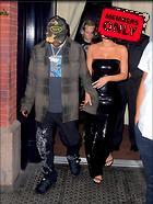 Celebrity Photo: Kylie Jenner 1805x2400   3.2 mb Viewed 0 times @BestEyeCandy.com Added 18 hours ago