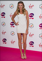 Celebrity Photo: Daniela Hantuchova 706x1024   154 kb Viewed 56 times @BestEyeCandy.com Added 387 days ago