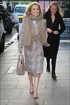 Celebrity Photo: Geri Halliwell 1200x1801   315 kb Viewed 22 times @BestEyeCandy.com Added 52 days ago