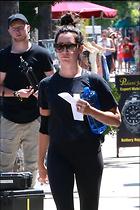 Celebrity Photo: Ashley Tisdale 1200x1800   227 kb Viewed 16 times @BestEyeCandy.com Added 14 days ago
