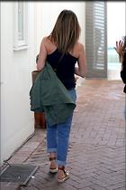 Celebrity Photo: Jennifer Aniston 2057x3087   901 kb Viewed 209 times @BestEyeCandy.com Added 49 days ago