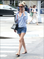 Celebrity Photo: Nicky Hilton 1200x1611   236 kb Viewed 16 times @BestEyeCandy.com Added 19 days ago