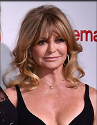Celebrity Photo: Goldie Hawn 1200x1545   202 kb Viewed 81 times @BestEyeCandy.com Added 449 days ago