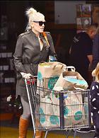 Celebrity Photo: Gwen Stefani 1200x1668   351 kb Viewed 47 times @BestEyeCandy.com Added 167 days ago