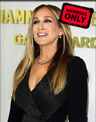 Celebrity Photo: Sarah Jessica Parker 2829x3600   1.7 mb Viewed 0 times @BestEyeCandy.com Added 53 days ago