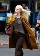 Celebrity Photo: Emma Stone 1200x1678   186 kb Viewed 51 times @BestEyeCandy.com Added 26 days ago