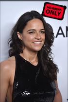 Celebrity Photo: Michelle Rodriguez 3280x4928   2.8 mb Viewed 6 times @BestEyeCandy.com Added 4 days ago