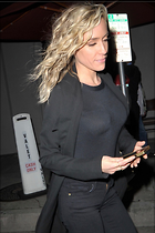Celebrity Photo: Kristin Cavallari 1200x1800   238 kb Viewed 22 times @BestEyeCandy.com Added 23 days ago