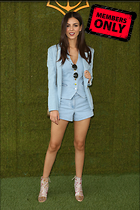 Celebrity Photo: Victoria Justice 2400x3600   6.7 mb Viewed 1 time @BestEyeCandy.com Added 27 hours ago