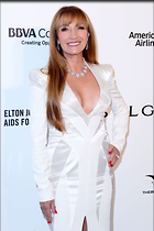 Celebrity Photo: Jane Seymour 1200x1800   173 kb Viewed 95 times @BestEyeCandy.com Added 43 days ago