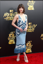 Celebrity Photo: Mary Elizabeth Winstead 2400x3600   1.1 mb Viewed 141 times @BestEyeCandy.com Added 529 days ago