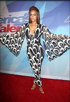 Celebrity Photo: Tyra Banks 1200x1732   334 kb Viewed 24 times @BestEyeCandy.com Added 56 days ago