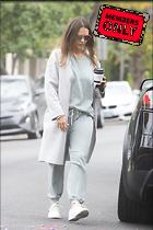 Celebrity Photo: Jessica Alba 2200x3300   2.3 mb Viewed 1 time @BestEyeCandy.com Added 27 days ago