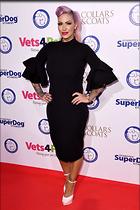 Celebrity Photo: Jodie Marsh 1200x1799   226 kb Viewed 9 times @BestEyeCandy.com Added 36 days ago