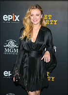 Celebrity Photo: Bar Paly 1200x1680   220 kb Viewed 87 times @BestEyeCandy.com Added 343 days ago