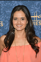 Celebrity Photo: Danica McKellar 2100x3150   858 kb Viewed 44 times @BestEyeCandy.com Added 140 days ago