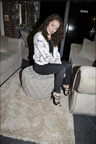 Celebrity Photo: Jess Impiazzi 1200x1803   420 kb Viewed 22 times @BestEyeCandy.com Added 80 days ago