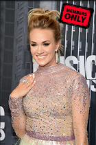 Celebrity Photo: Carrie Underwood 1992x3000   1.9 mb Viewed 5 times @BestEyeCandy.com Added 132 days ago