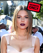 Celebrity Photo: Maria Menounos 2913x3600   2.8 mb Viewed 5 times @BestEyeCandy.com Added 69 days ago
