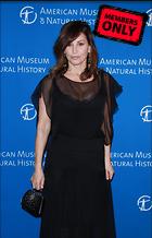 Celebrity Photo: Gina Gershon 2796x4356   1.9 mb Viewed 0 times @BestEyeCandy.com Added 33 days ago