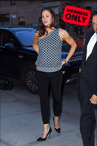 Celebrity Photo: Jennifer Garner 2127x3200   3.4 mb Viewed 2 times @BestEyeCandy.com Added 25 hours ago