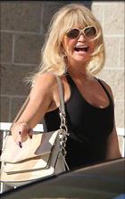 Celebrity Photo: Goldie Hawn 1200x1912   219 kb Viewed 55 times @BestEyeCandy.com Added 220 days ago