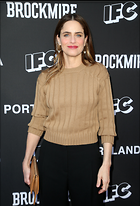 Celebrity Photo: Amanda Peet 2447x3600   1,074 kb Viewed 16 times @BestEyeCandy.com Added 126 days ago