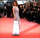 Celebrity Photo: Milla Jovovich 673x638   216 kb Viewed 12 times @BestEyeCandy.com Added 66 days ago
