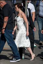Celebrity Photo: Scarlett Johansson 2092x3100   1.2 mb Viewed 44 times @BestEyeCandy.com Added 52 days ago