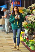Celebrity Photo: Ashley Greene 1200x1800   369 kb Viewed 13 times @BestEyeCandy.com Added 45 days ago
