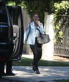 Celebrity Photo: Brittany Snow 1200x1428   205 kb Viewed 33 times @BestEyeCandy.com Added 188 days ago