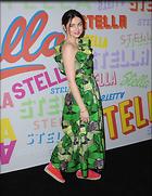 Celebrity Photo: Ana De Armas 2320x3000   989 kb Viewed 28 times @BestEyeCandy.com Added 185 days ago