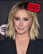 Celebrity Photo: Ashley Tisdale 2650x3312   1.6 mb Viewed 0 times @BestEyeCandy.com Added 1 hours ago