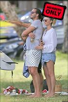 Celebrity Photo: Margot Robbie 3365x5048   6.9 mb Viewed 5 times @BestEyeCandy.com Added 3 days ago