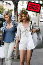 Celebrity Photo: AnnaLynne McCord 2200x3300   2.1 mb Viewed 3 times @BestEyeCandy.com Added 415 days ago
