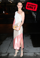 Celebrity Photo: Kate Bosworth 2100x3000   1.7 mb Viewed 1 time @BestEyeCandy.com Added 52 days ago
