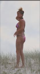 Celebrity Photo: Rachel Hunter 1579x2891   238 kb Viewed 113 times @BestEyeCandy.com Added 82 days ago