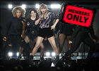 Celebrity Photo: Taylor Swift 4000x2872   2.6 mb Viewed 2 times @BestEyeCandy.com Added 70 days ago
