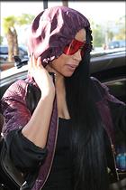 Celebrity Photo: Nicki Minaj 1200x1800   216 kb Viewed 16 times @BestEyeCandy.com Added 25 days ago