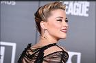 Celebrity Photo: Amber Heard 4000x2666   833 kb Viewed 5 times @BestEyeCandy.com Added 17 days ago