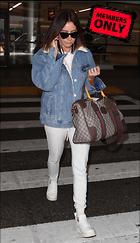 Celebrity Photo: Ashley Tisdale 1619x2808   1.9 mb Viewed 0 times @BestEyeCandy.com Added 75 days ago